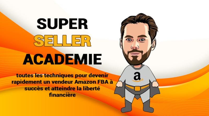 formation super seller academie