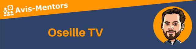 oseille tv