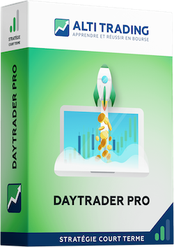 formation day trader pro