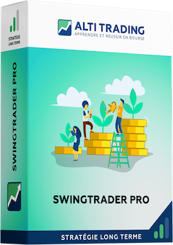 formation swing trader pro