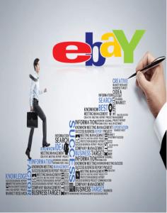 formation devenez un pro du dropshipping sur ebay