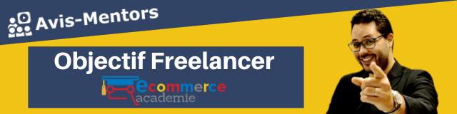 objectif freelancer